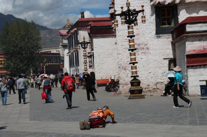 Tibet_0776