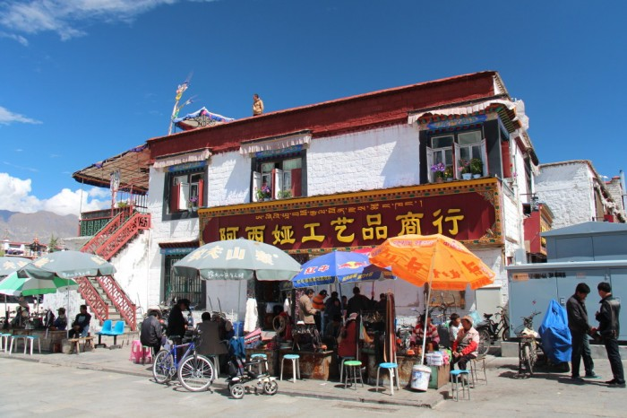 Tibet_0780