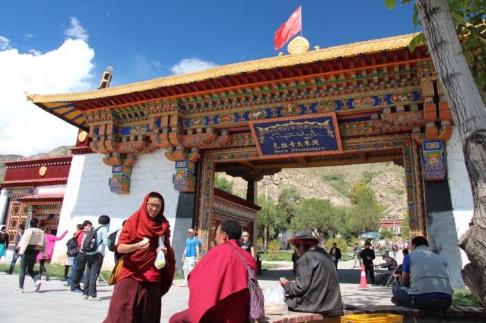 Tibet_0789
