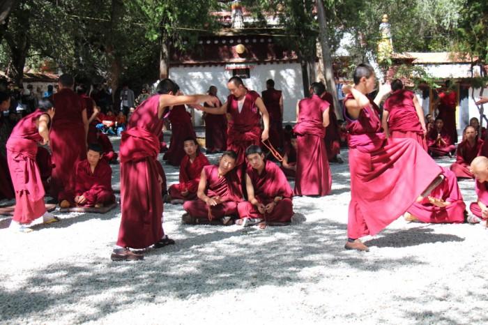 Tibet_0799