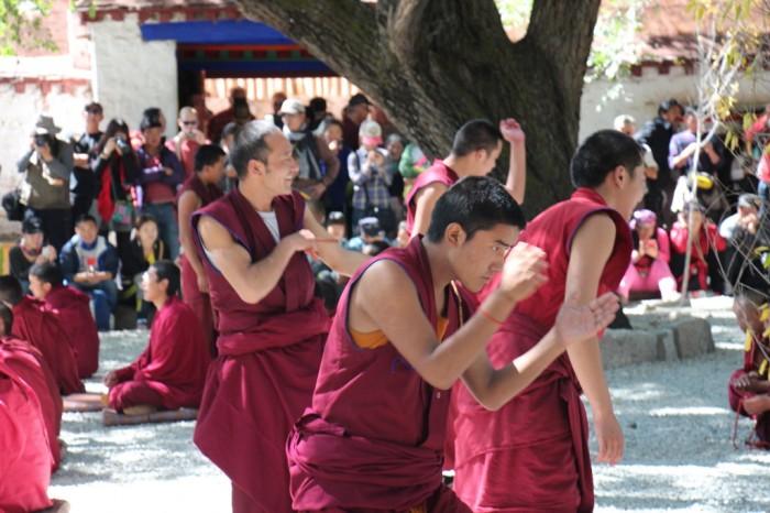 Tibet_0800