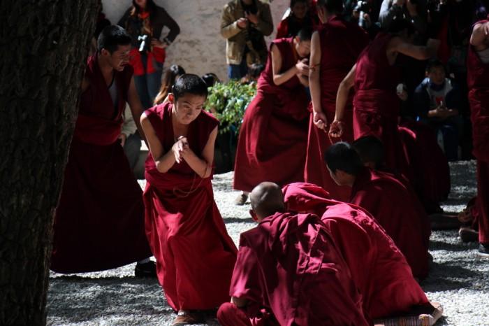 Tibet_0801