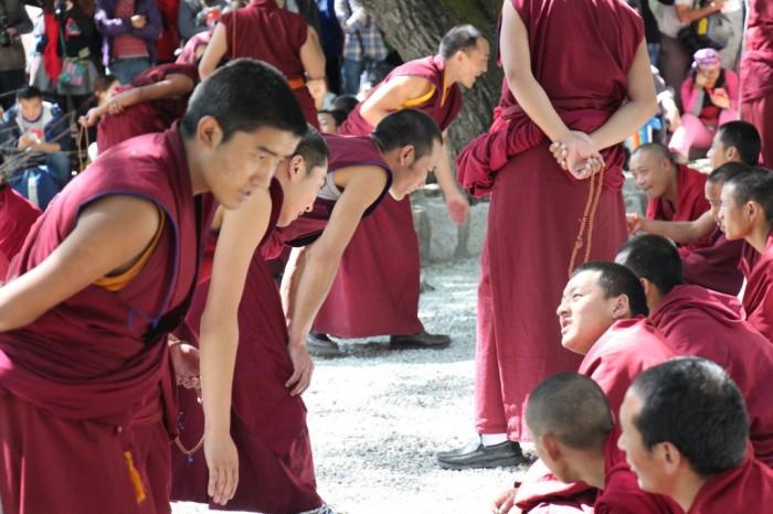 Tibet_0804