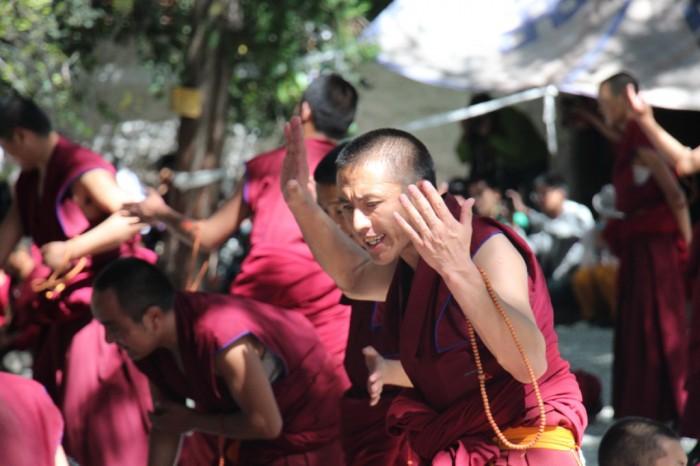 Tibet_0812