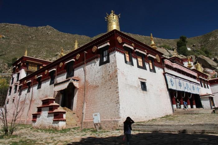 Tibet_0823