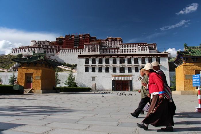 Tibet_0873