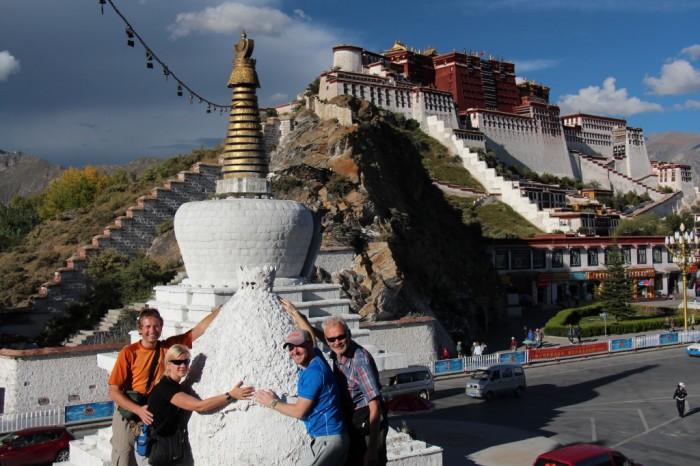 Tibet_0898