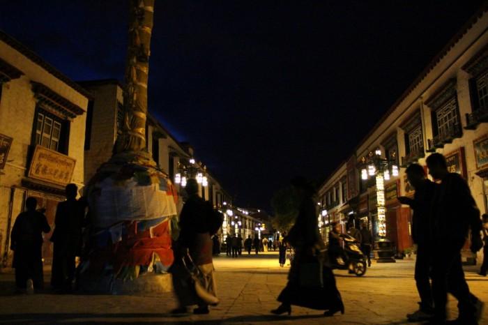 Tibet_0913