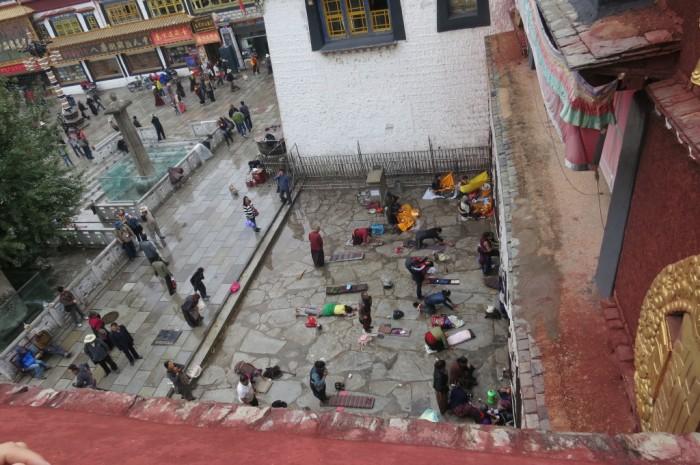 Tibet_0925