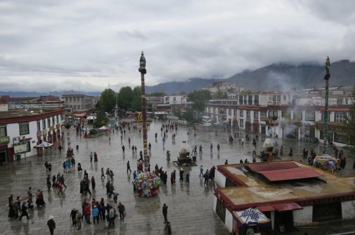 Tibet_0926