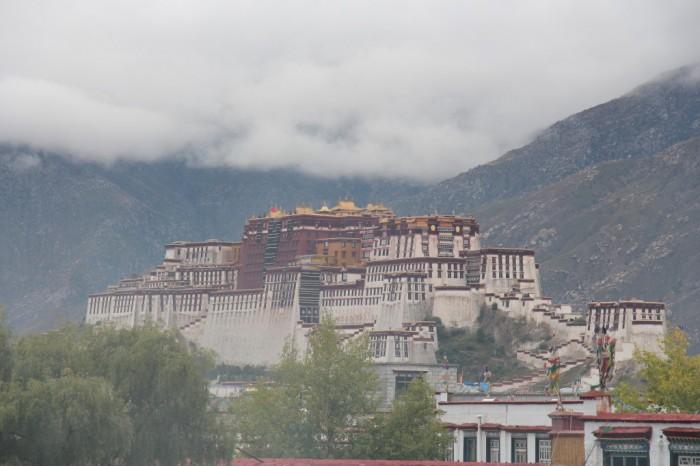 Tibet_0941
