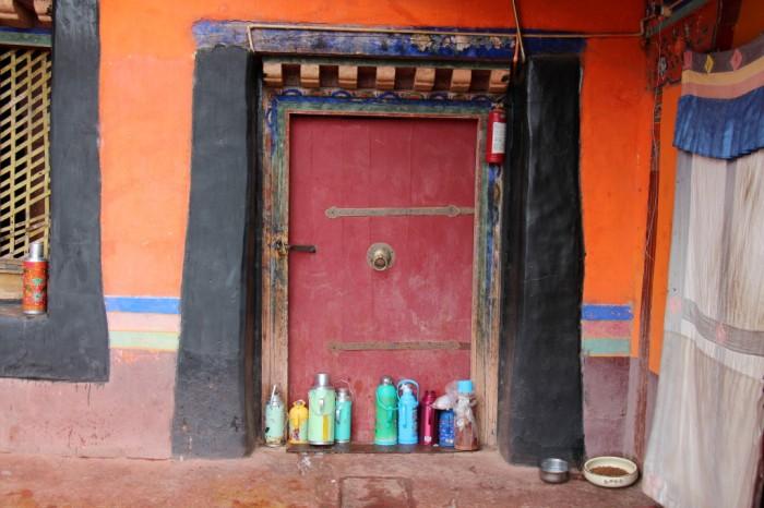 Tibet_0962