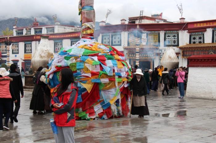 Tibet_0977