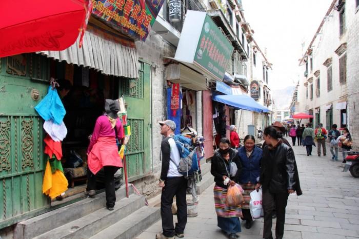 Tibet_1007