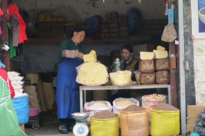 Tibet_1012