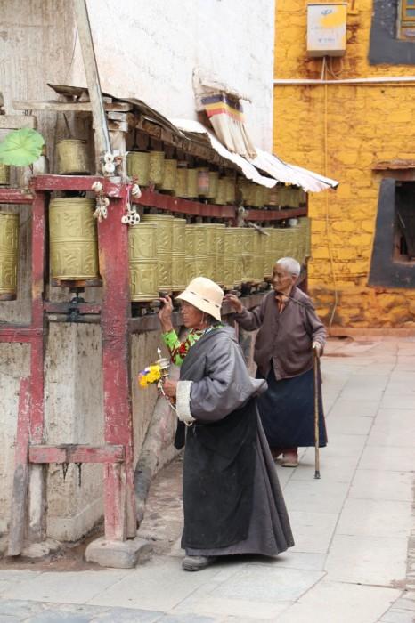 Tibet_1022