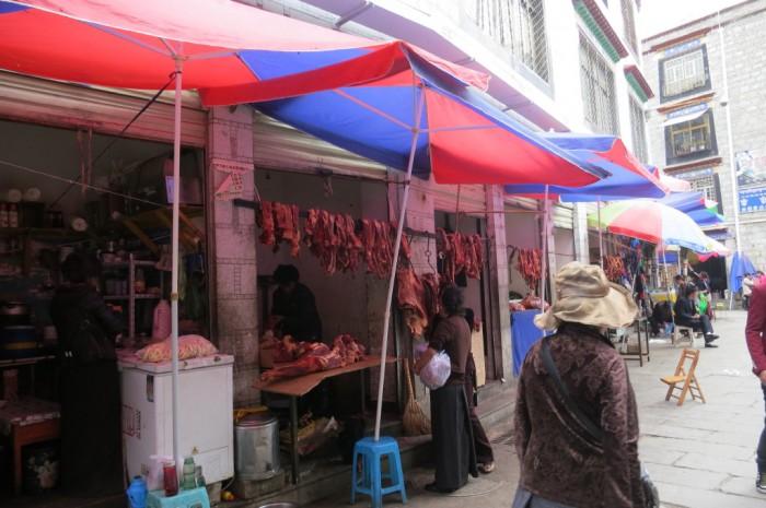 Tibet_1025