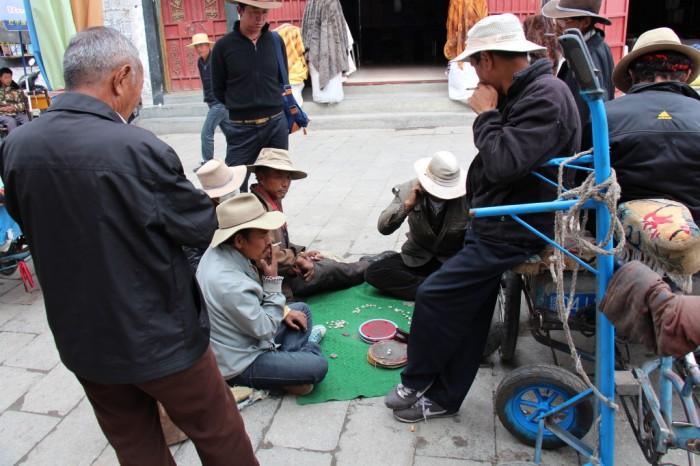 Tibet_1031