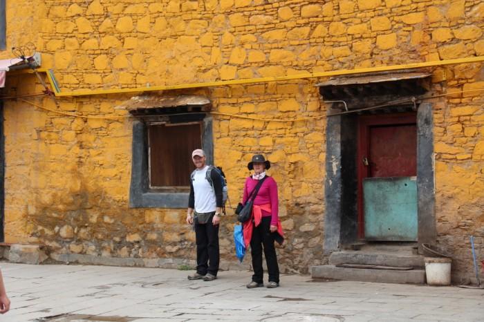 Tibet_1033