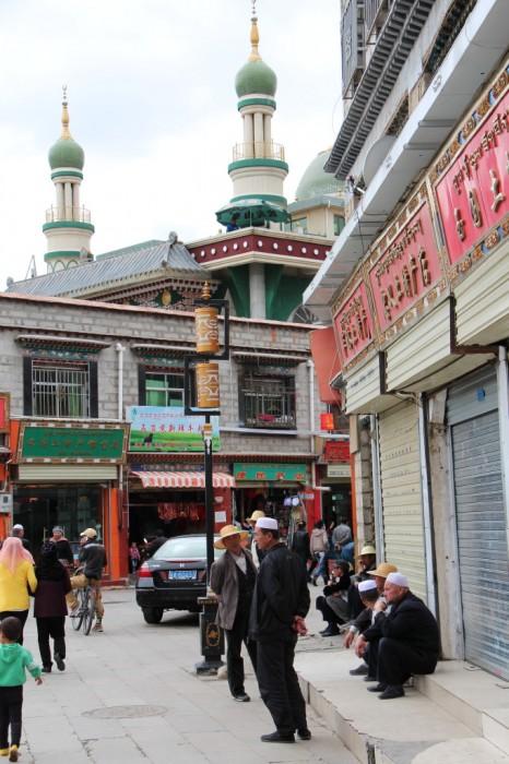 Tibet_1038