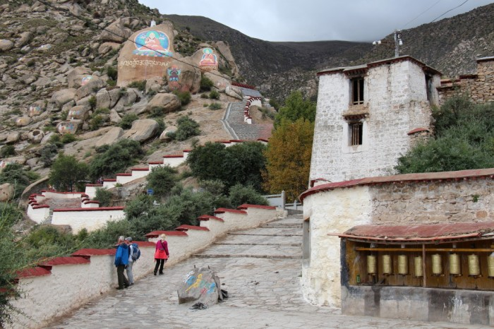 Tibet_1048