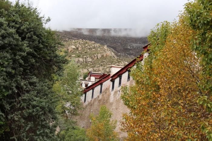Tibet_1051