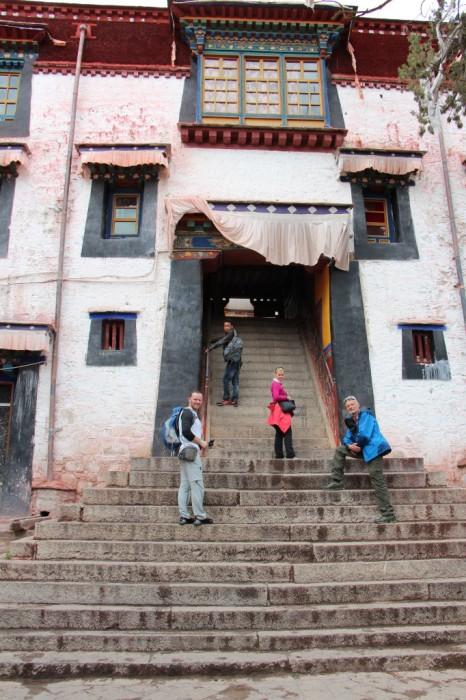 Tibet_1059