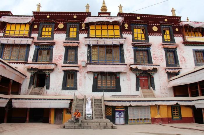 Tibet_1062
