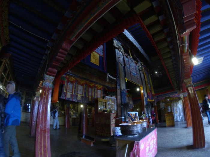 Tibet_1075