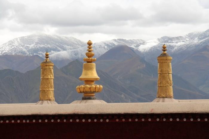 Tibet_1121