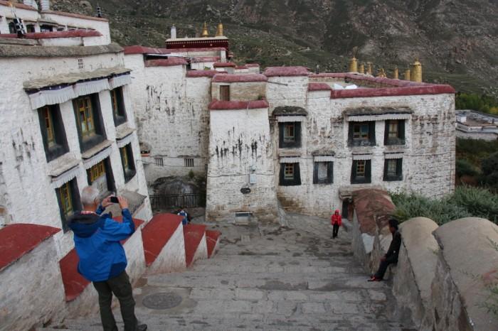 Tibet_1122
