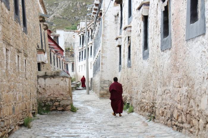 Tibet_1143