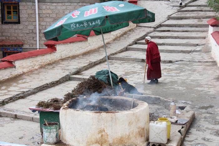 Tibet_1146