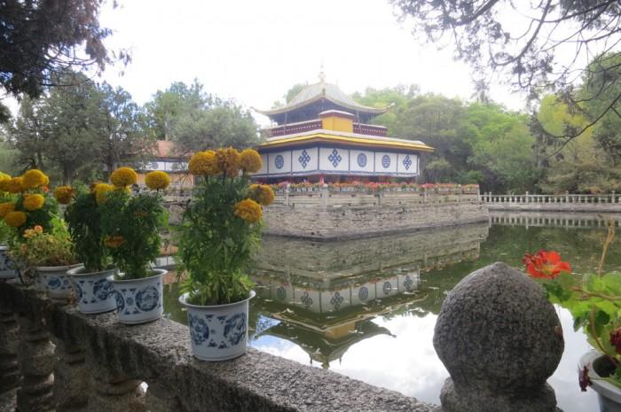 Tibet_1187