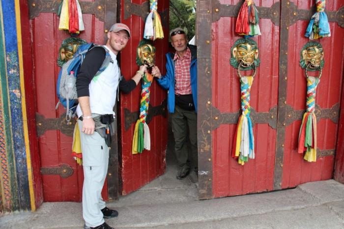 Tibet_1215