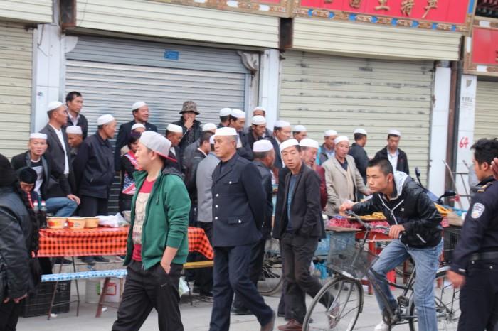 Tibet_1218
