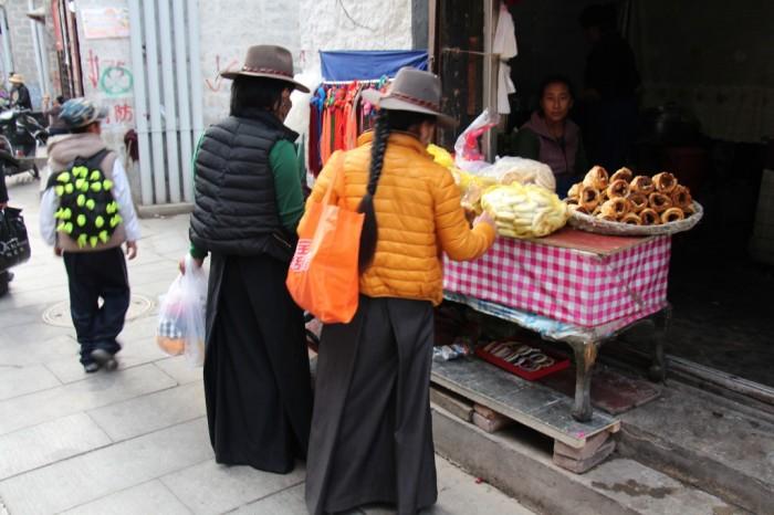 Tibet_1224