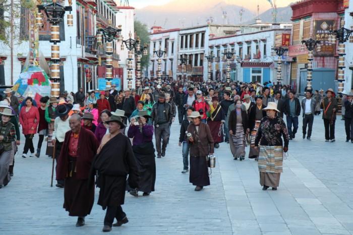 Tibet_1234
