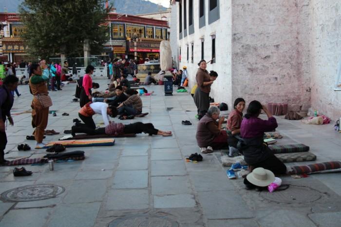 Tibet_1236