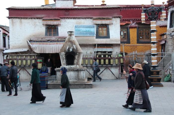 Tibet_1248