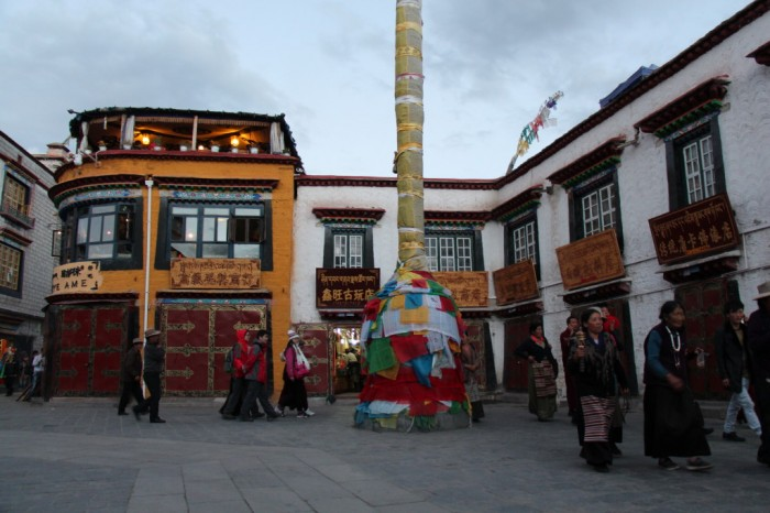Tibet_1261