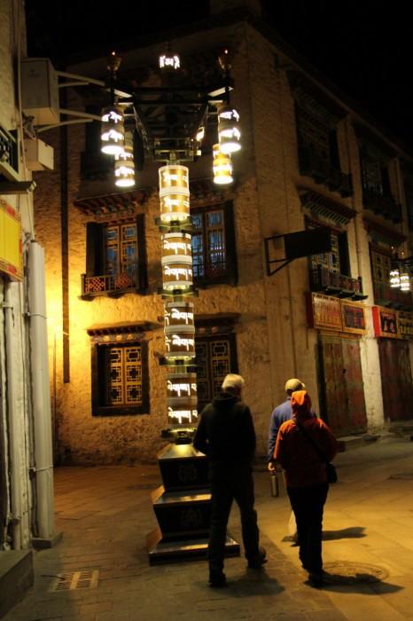 Tibet_1272