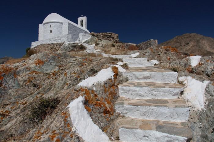 Grieķu Kiklādes