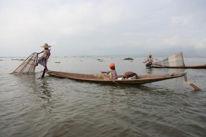 Myanmar_20101116_2201