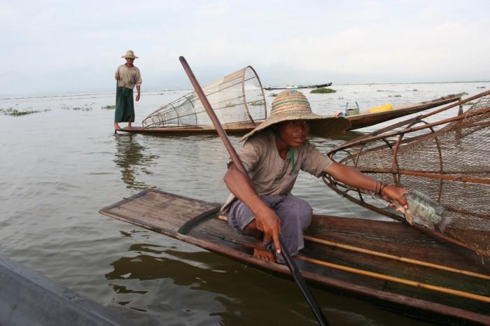 Myanmar_20101116_2205