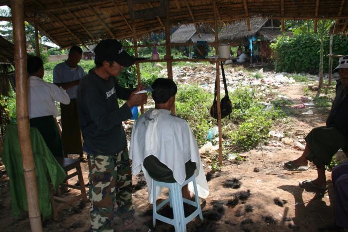 Myanmar_20101116_2245