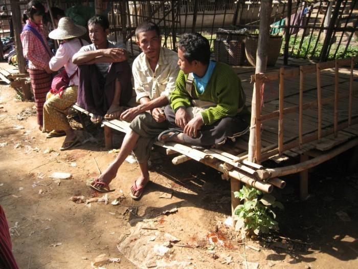Myanmar_20101116_2248