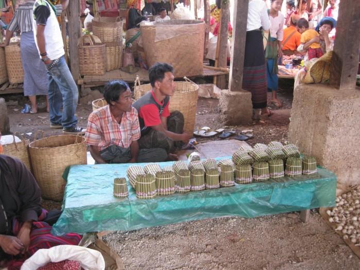 Myanmar_20101116_2257
