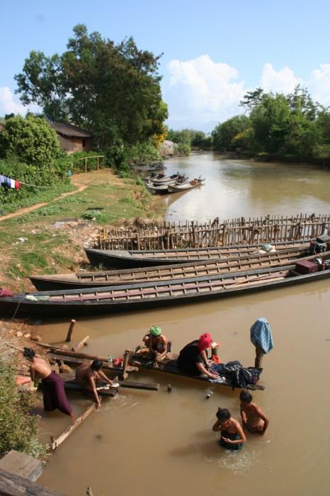 Myanmar_20101116_2269