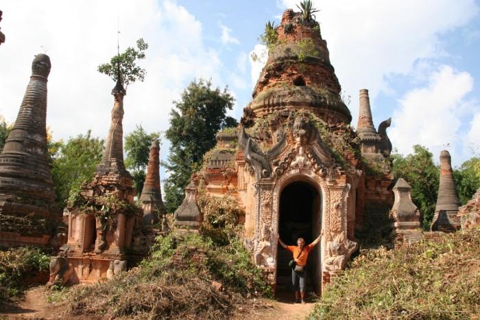 Myanmar_20101116_2278